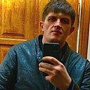 Viktor, 35 лет