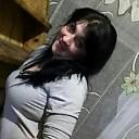 Альоська, 27 лет