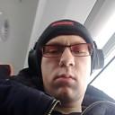 Константин, 25 лет