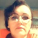 Галина, 48 из г. Тайшет.