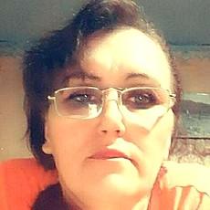 Фотография девушки Галина, 48 лет из г. Чунский