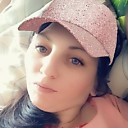 Светлана, 31 из г. Хабаровск.