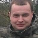 Леонид, 29 лет
