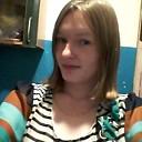 Нинуля, 26 лет