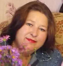 Фотография девушки Наталья, 44 года из г. Гусиноозерск