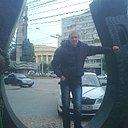 Макс, 38 из г. Волгоград.