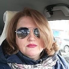 Фотография девушки Елена, 46 лет из г. Нижневартовск