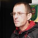 Вадим, 53 года