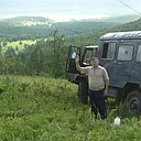Александр, 61 из г. Саяногорск.