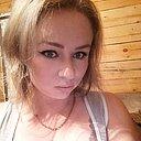 Ирина, 33 из г. Нерчинск.
