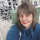 Анна, 45 из г. Саратов.