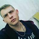 Ед, 19 лет