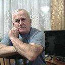 Анатолий, 67 из г. Москва.