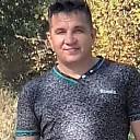 Сергей, 37 из г. Зима.