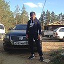 Умаржон, 28 лет