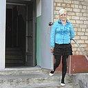 Еленка, 47 лет