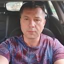 Александр, 50 из г. Санкт-Петербург.