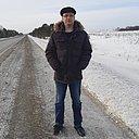 Юрий, 47 из г. Екатеринбург.