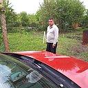 Николай, 53 из г. Тольятти.