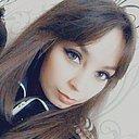 Оля, 27 из г. Иркутск.