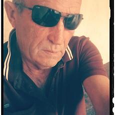 Фотография мужчины Саша, 60 лет из г. Синельниково