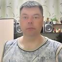 Denchik, 37 лет