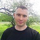 Arleoni, 33 года