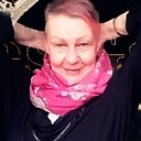 Просто Танечка, 61 год