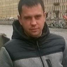 Фотография мужчины Кирилл, 34 года из г. Гомель