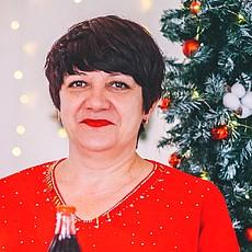 Фотография девушки Лариса, 53 года из г. Белово