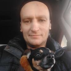 Фотография мужчины Алексей, 38 лет из г. Кормиловка