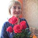 Катя, 63 года