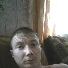 Фотография мужчины Максим, 33 года из г. Пенза
