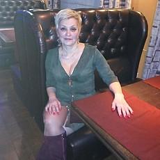 Фотография девушки Светлана, 51 год из г. Сарапул