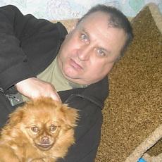 Фотография мужчины Александр, 59 лет из г. Новая Каховка