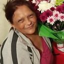 Евгения, 61 год