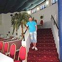 Богдан, 35 лет