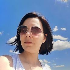 Фотография девушки Мария, 33 года из г. Саратов