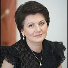 Фотография девушки Светлана, 41 год из г. Ганцевичи