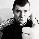 Вадим, 43 из г. Тюмень.