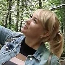 Фотография девушки Ольга, 40 лет из г. Армавир