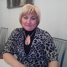 Фотография девушки Марина, 36 лет из г. Саянск