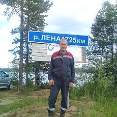 Фотография мужчины Алексей, 50 лет из г. Вятские Поляны