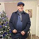 Виктор, 61 из г. Москва.