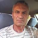 Виктор, 66 из г. Новосибирск.