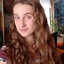 Дарья, 27 лет