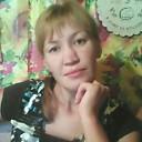 Альфия, 37 лет