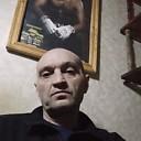 Ceргей, 48 лет