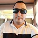 Асылбек, 40 лет