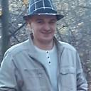 Зеник, 25 лет